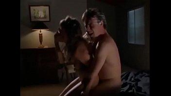 Web of Seduction (1999) Full Movie  NANCY O'_BRIEN