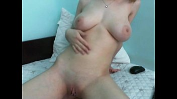 busty cam whore jennifer  - combocams.com