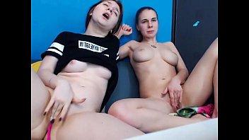 all girl russian webcam-supersluts - hornyslutcamscom