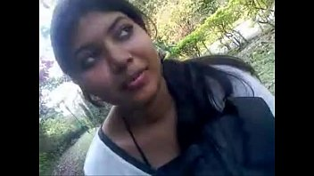 indian girlfriend my sweety shila