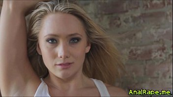 aj applegate039_s first-ever dual assfucking group.