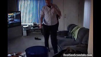 real romp scandals ex-wifey
