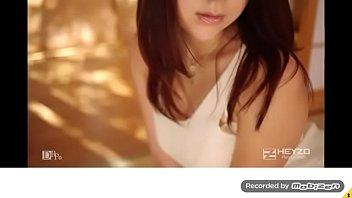 Phang g&aacute_i xinh b&iacute_m cực s&acirc_u link full số 19  https://anotepad.com/note/read/cnwgf5