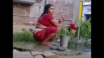 indian wondrous mature wifey rails on milky stiffy fresh