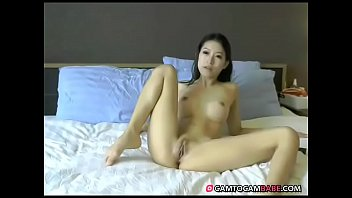 Young Asian couples blowjob live porn webcam xxx for free