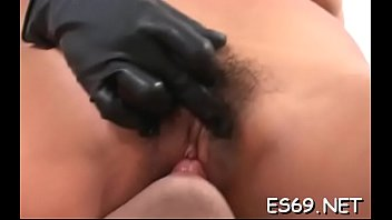 It'_s not simple to hold back from female domination sessions