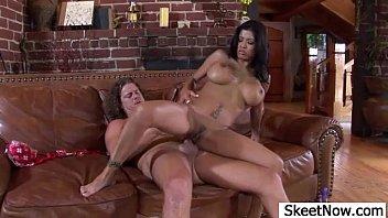 Big Tits Tight Ass Alexis Amore