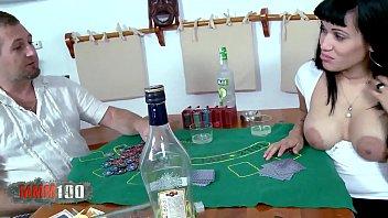 samantha rosy bigtits poker 039_n romp