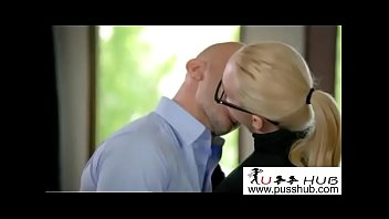 office step-mother penetrating a fresh glorious boy - wwwpusshubcom
