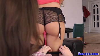 Mature british lesbian fingered and toyed