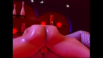 milf sexy big boobs pronstitute chronicle