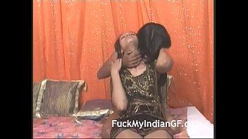 indian girl-girl honies