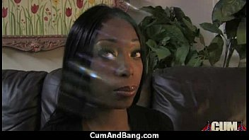 shes luvs gangbangs and mass ejaculation.