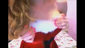 Hot Webcam Teen Show - Live On Showhotcams.com