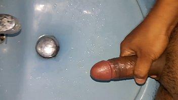 jism in washroom sri lankan