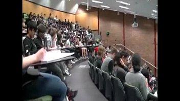 student gets caught witnessing memnune demirouml_z pornography in.