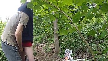 xhamstercom 8854195 podryw w lesie 720p