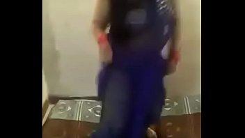 anu bhabhi dancing nude
