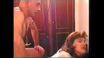 Sexo Amador em Portugal parte 03