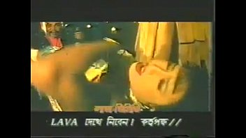 bangla movie hot song poly 2 - YouTube.MP4