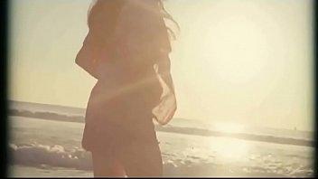 Amanda Seyfried in Lovelace  - 4