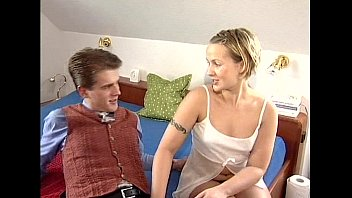 JuliaReaves-Stella - Blondinen - scene 15 penetration cum pornstar sex orgasm