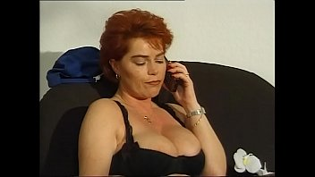 spectacular mature lady asks for a.