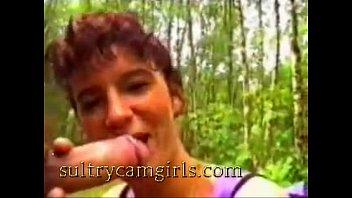 german milf sucks big cock - more videos on sultrycamgirls.com