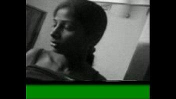 bangladeshi nayak tipu bang herpart four