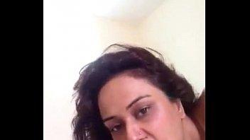 bigo live aunty nude 4all prythm.nibblebit.com
