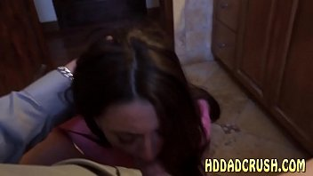 teenage stunner mandy muse gets finger-kittled