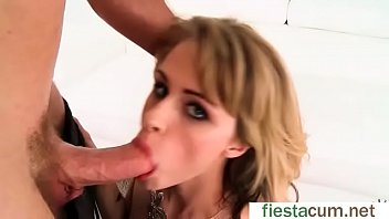 lilli enjoys dicklilli dixon 03 clamp-06