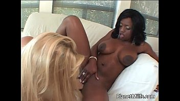 dark-hued humungous-titted cougar gets boinked