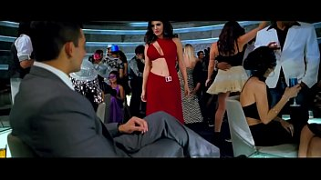 JISM-2 '_Adhoora'_ Song ft. Sunny Leone and Arunoday Singh - YouTube