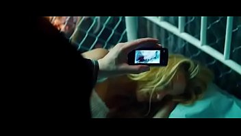Blake Lively forced sex scene in Savages