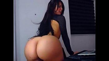 latina web web cam