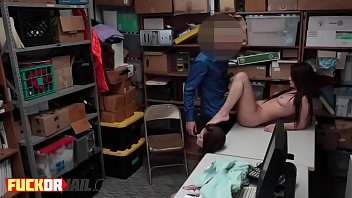 fuckorjail-31-1-217-shoplyfter-jojo-smooch-rylee-renee-case-no-5256877-trio