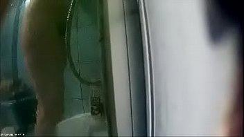 Ala Voyeur Shower Spy Cam very    on CAM - LIVE NOW// WWW.CAMBIRDS.COM