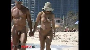 exquisite nude beach hidden cam spy.