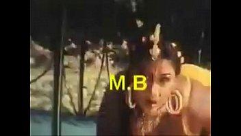 Bangla Hot Song - Bangla Hot Garam Masala Videos Shok Mitie Dibo - YouTube
