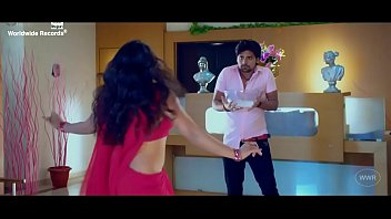 Baraf Ke Paani - BHOJPURI HOT SONG   Rakesh Mishra , Tanushree - YouTube (720p)
