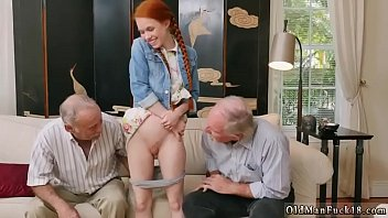 Teen fucks servant and amateur french Online Hook-up