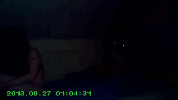 www.EmyCams.com - Voyeur Girlfriend - Webcam Bedroom Compilation