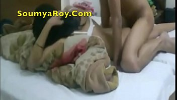 kolkata prostitute damsel getting pounded by customer - soumyaroycom