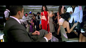Jism 2 Yeh Jism Song   Sunny Leone, Arunnoday Singh, Randeep Hooda   Exclusive Uncensored Video - YouTube