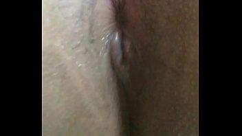 anal out Durex korea boy