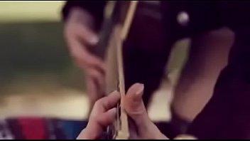 Fucking in his video clip [Sex Music Video] ♪♫♪ ( ͡&deg_ ͜ʖ ͡&deg_)