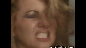Classic Pornstar Wild Sex Time