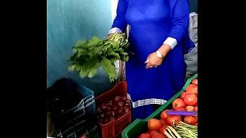 Reena aunty