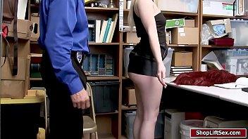 lp officer humps darcies moist snatch